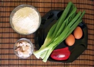 recette-coreenne-galette-legumes1