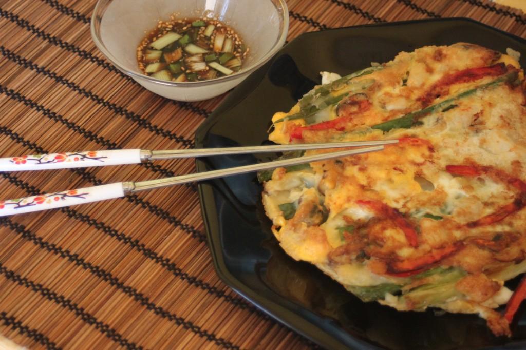 recette-coreenne-galette-legumes13