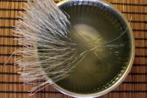 plat-coreen-vermicelles-legumes2