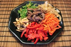 plat-coreen-vermicelles-legumes5