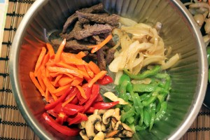 plat-coreen-vermicelles-legumes6