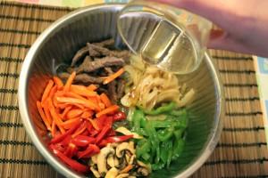 plat-coreen-vermicelles-legumes8