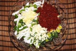 recette-coreenne-kimchi11