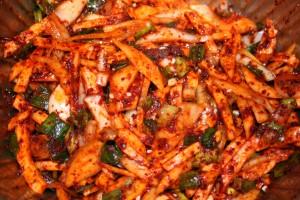 recette-coreenne-kimchi12