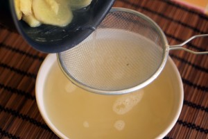 boisson-coreenne-boisson-poire5