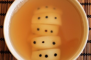 boisson-coreenne-boisson-poire7
