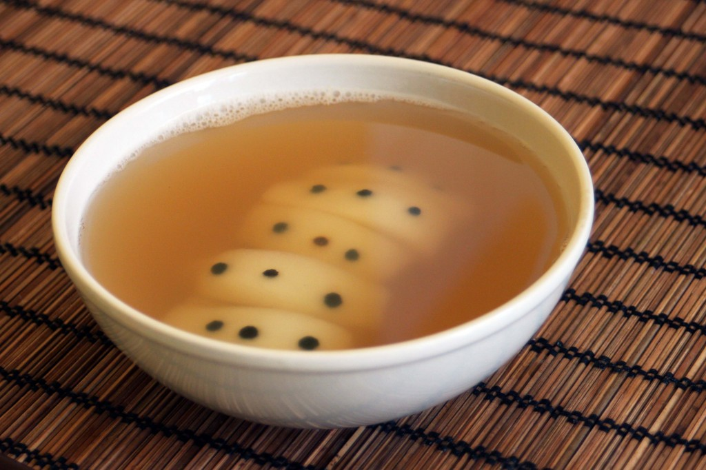 boisson-coreenne-boisson-poire8