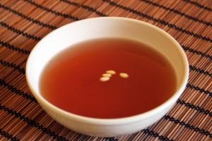 boisson-coreenne-cannelle-gingembreè