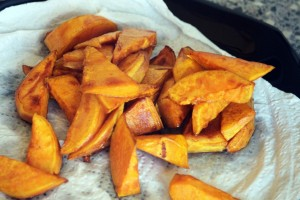 recette-coreenne-patate-douce-frite-miel4