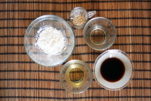 recette-coreenne-dakkangjeong1