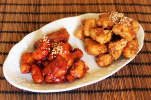 recette-coreenne-dakkangjeong19