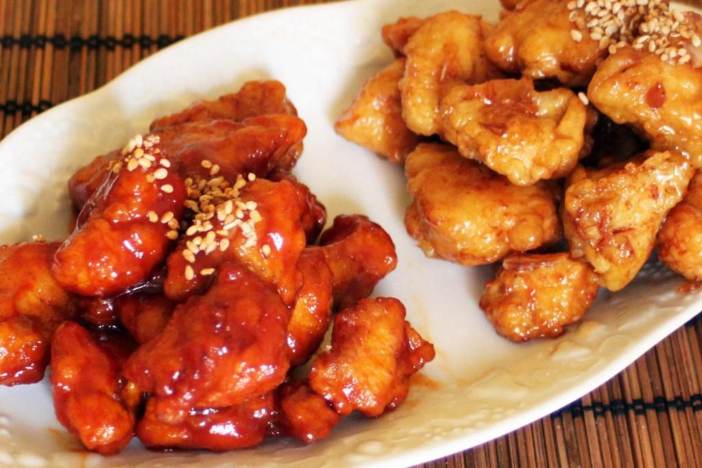 recette-coreenne-dakkangjeong20
