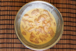recette-coreenne-dakkangjeong7
