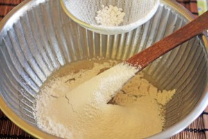 recette-coreenne-gateaux-marrons4
