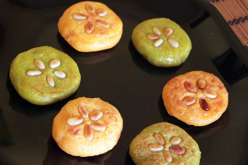 lim-kim-cuisine-coreenne-gateau-patate-douce10