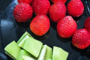 Lim-Kim-recette-coreenne-riz-fruits02