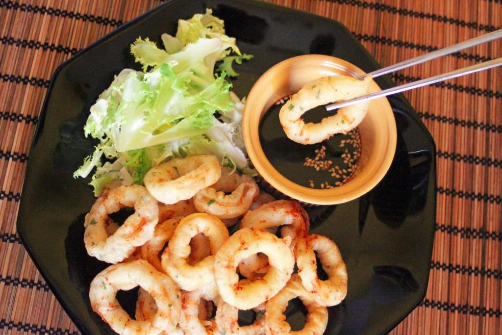 recette-coreenne-calmars-frits10