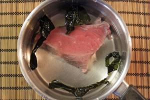 pates-coreennes-maemil-nouilles-sarrasin03