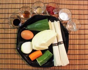 pates-coreennes-bibim2-nouilles-sarrasin-01