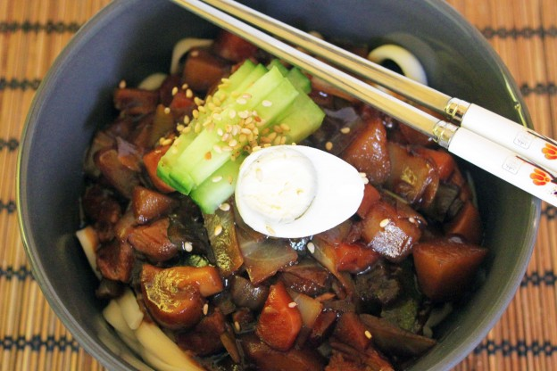 pates-coreennes-jjajang-ragout-nouilles-13