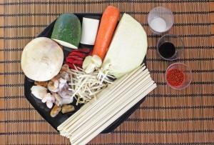 pates-coreennes-jjampong-nouilles-bouillon-01