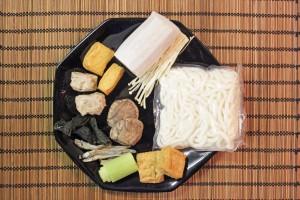 pates-coreennes-udong-nouilles-poisson-01