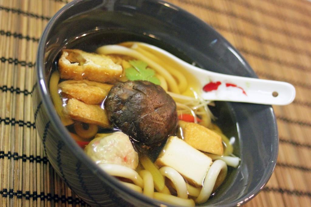 pates-coreennes-udong-nouilles-poisson-10