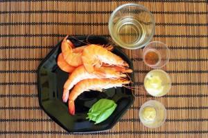 cuisinecoreenne-brochettecrevette1