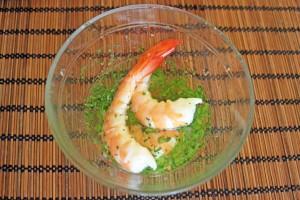 cuisinecoreenne-brochettecrevette2