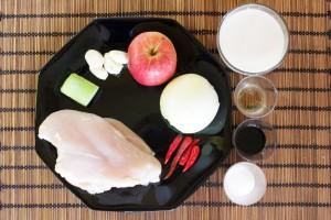 cuisinecoreenne-brochettepoulet1