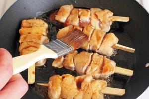 cuisinecoreenne-brochettepoulet4