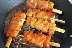 cuisinecoreenne-brochettepoulet6