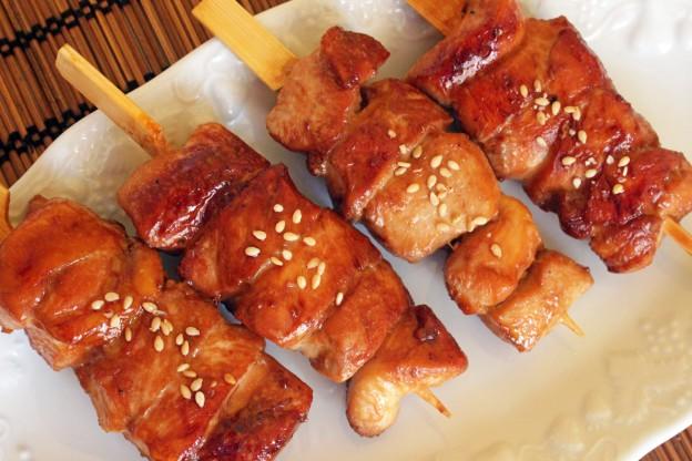 cuisinecoreenne-brochettepoulet7