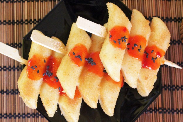 cuisinecoreenne-tteokgotchi7