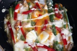 recette-coreenne-galette-legumes10