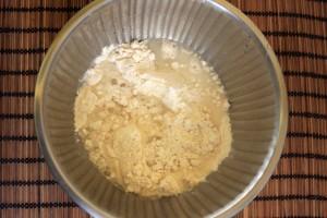 recette-coreenne-galette-legumes2