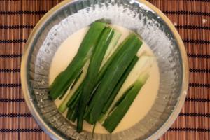 recette-coreenne-galette-legumes3