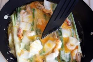 recette-coreenne-galette-legumes8