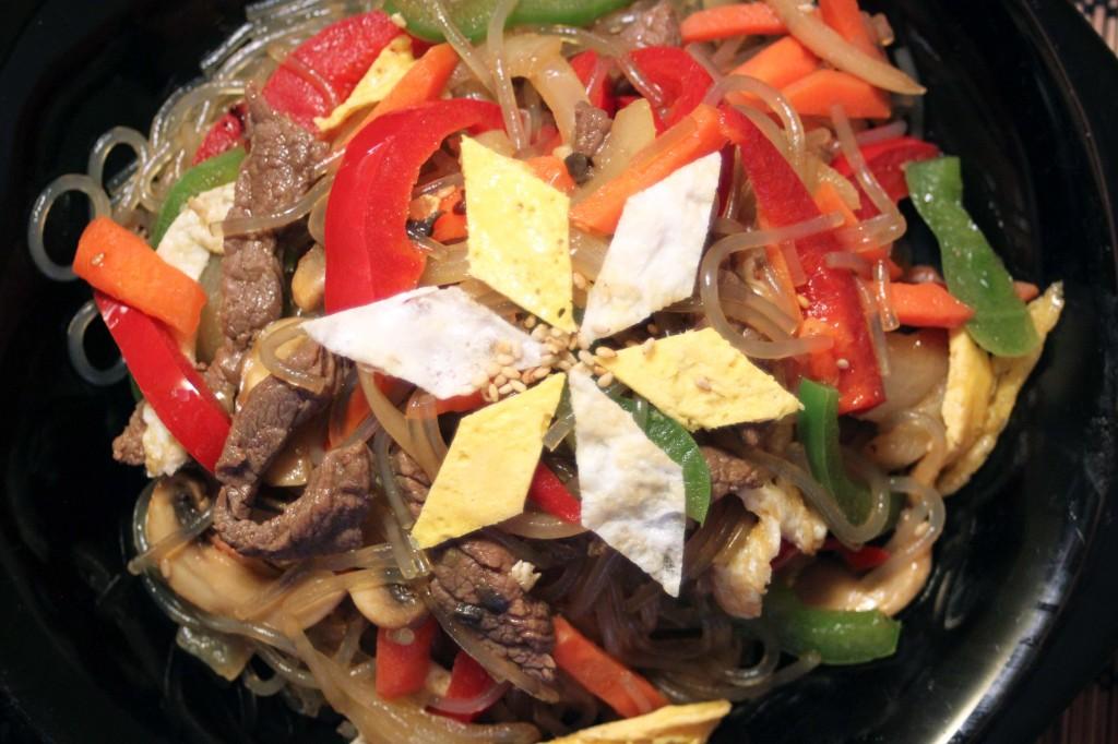 plat-coreen-vermicelles-legumes10