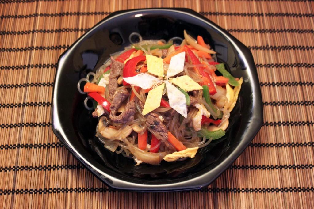 plat-coreen-vermicelles-legumes11