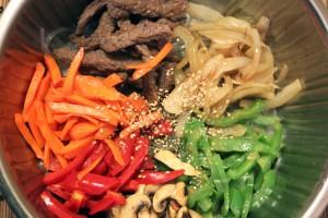 plat-coreen-vermicelles-legumes9