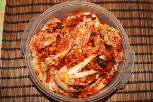 recette-coreenne-kimchi14