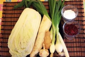 recette-coreenne-ingrédients-kimchi3