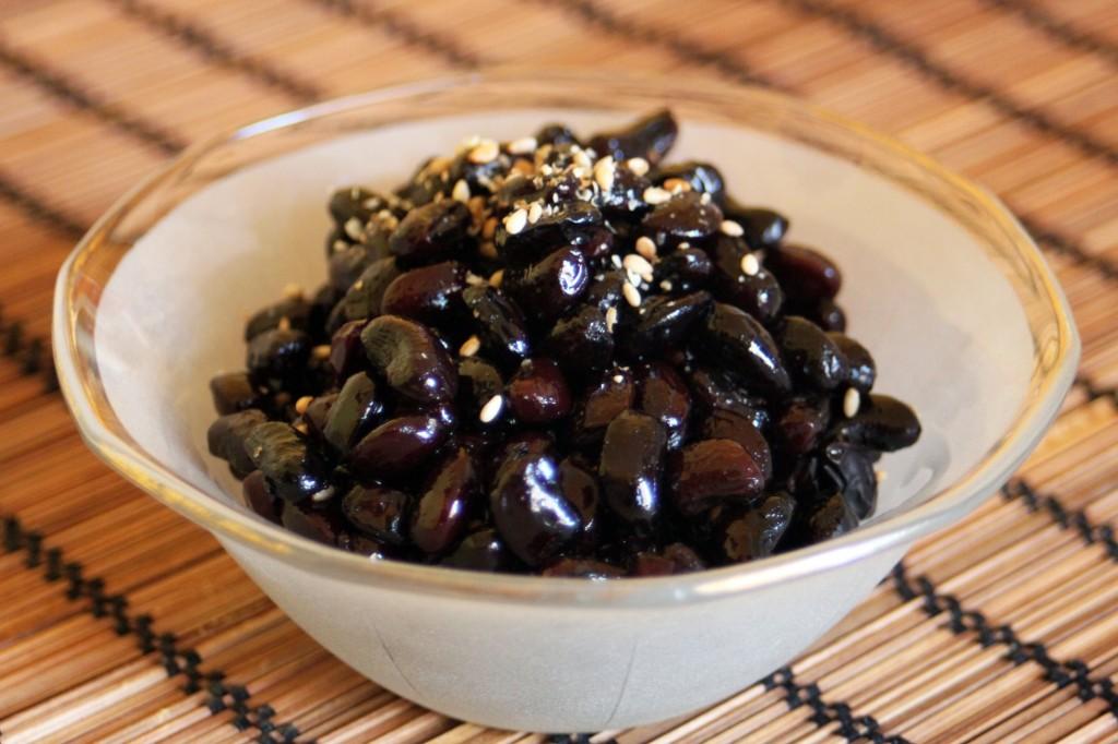 cuisine-coreenne-soja-noir05