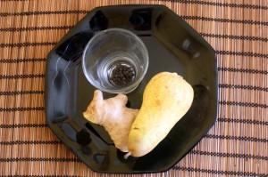 boisson-coreenne-boisson-poire1