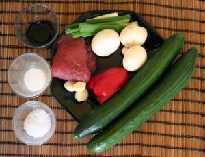plat-coreen-boeuf-saute-concombres10