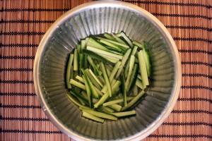 plat-coreen-boeuf-saute-concombres9