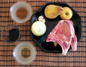 plat-coreen-recette-porc-saute1