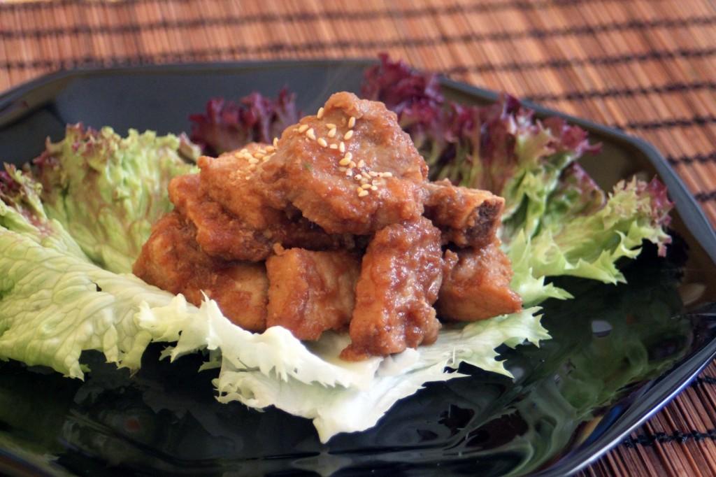 plat-coreen-recette-porc-saute6