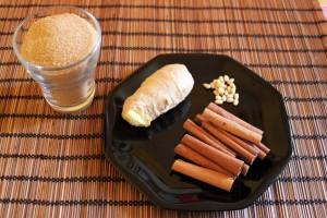 boisson-coreenne-cannelle-gingembre1